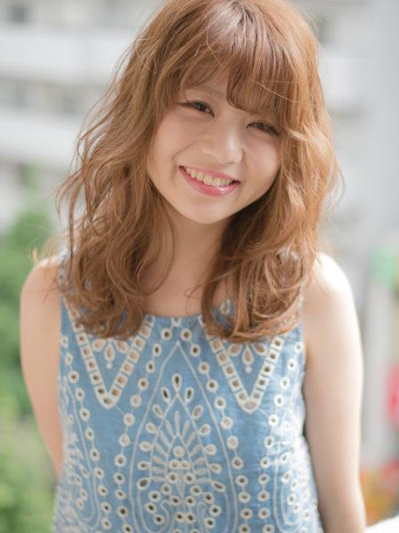 hair style01