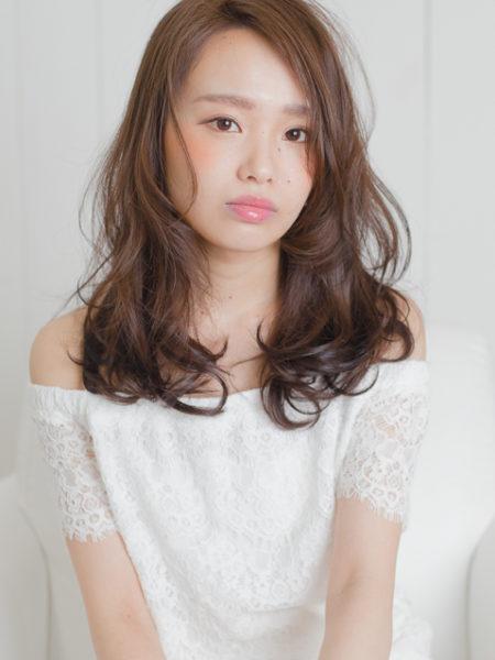 hair style11