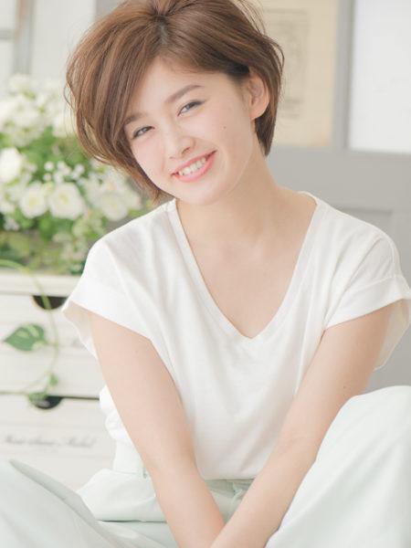hair style13