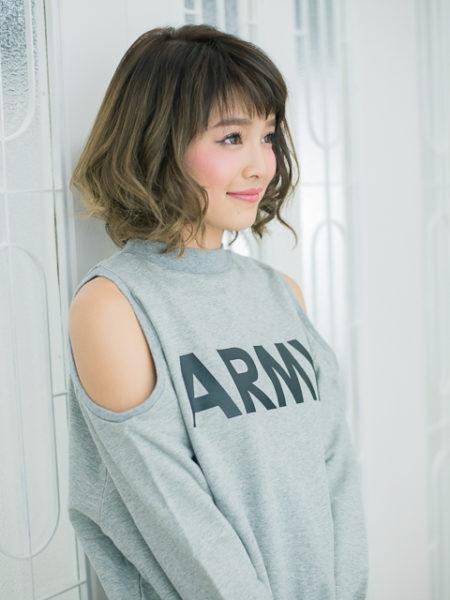 hair style18