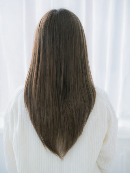 hair style19