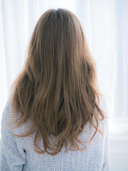 hair style20