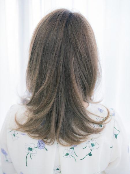 hair style21